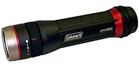 coleman-led-multi-color-flashlight