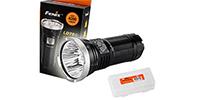 fenix-ld75c-high-output-multi-color-flashlight