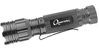 quarrow-dual-color-sportsman-flashlight