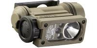 stream-light-sidewinder-compact-military-light