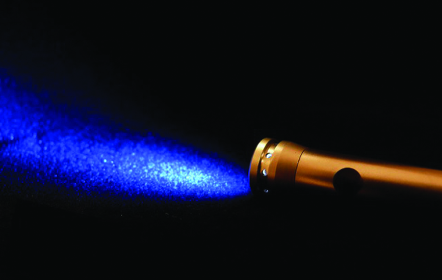 Best torch flashlight